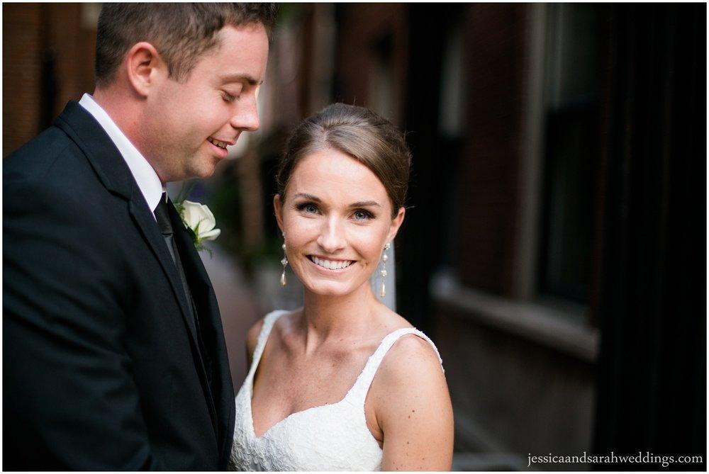 louisville-wedding_0095.jpg