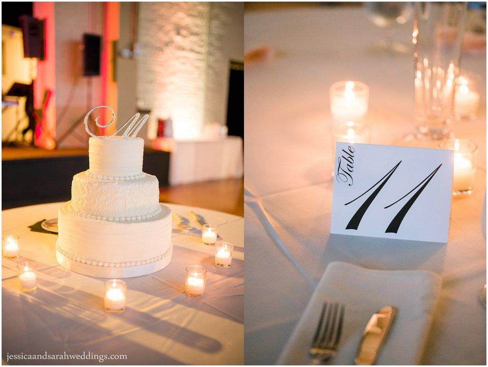 the ice house louisville-wedding_0099.jpg
