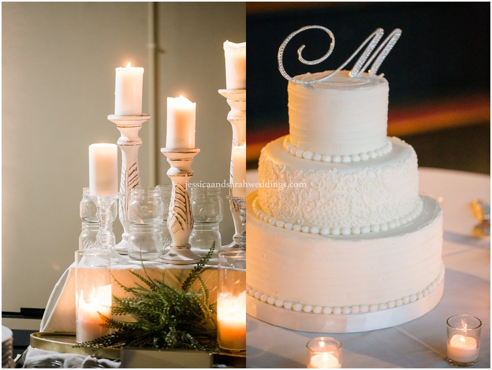 the ice house louisville-wedding_0100.jpg