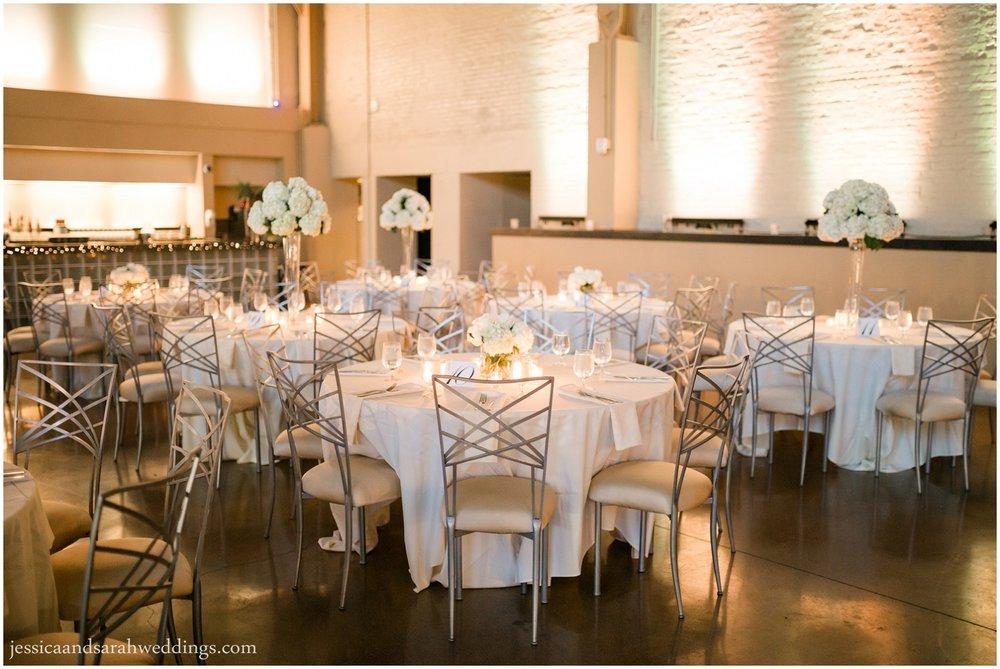the ice house louisville-wedding_0104.jpg