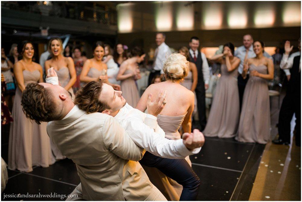 the ice house louisville-wedding_0114.jpg