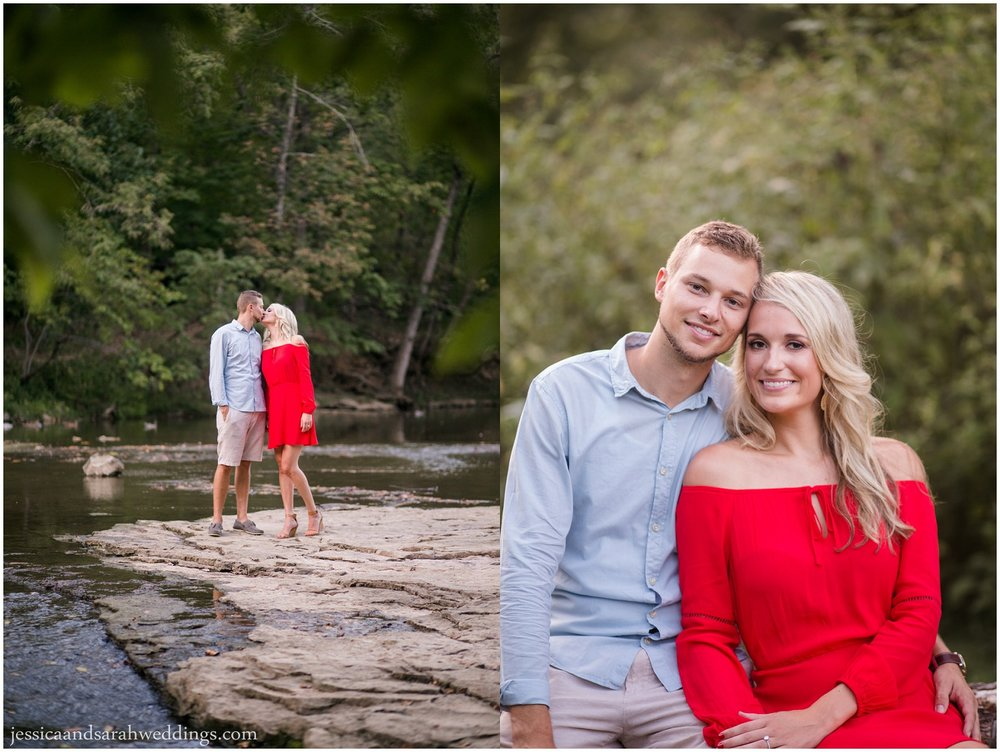 cherokee-park-engagement-session_0132.jpg