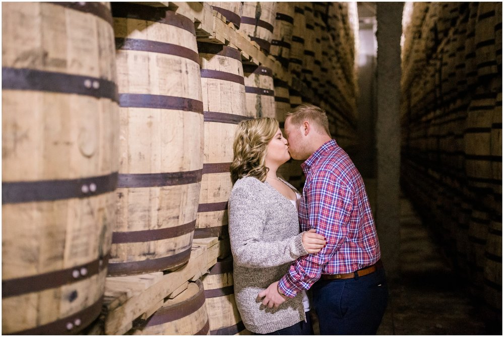 barton-distillery-engagement-session-ky_0001.jpg