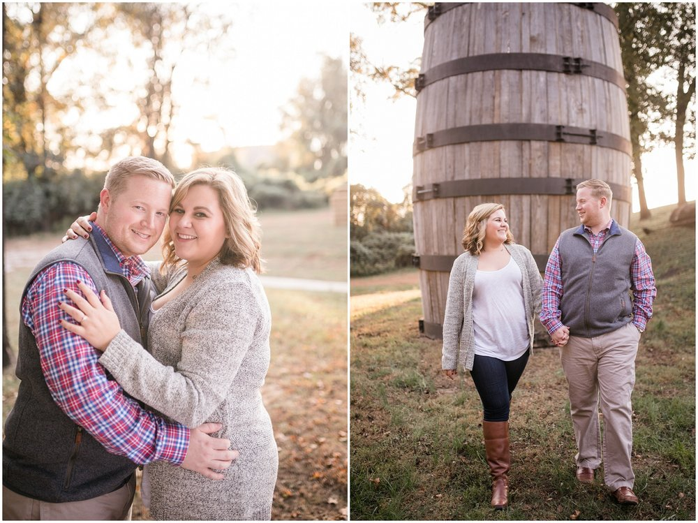barton-distillery-engagement-session-ky_0002.jpg
