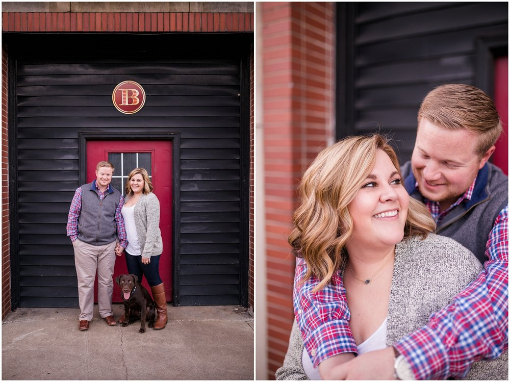 barton-distillery-engagement-session-ky_0008.jpg