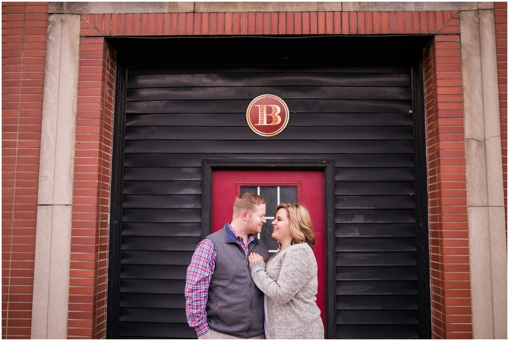 barton-distillery-engagement-session-ky_0009.jpg