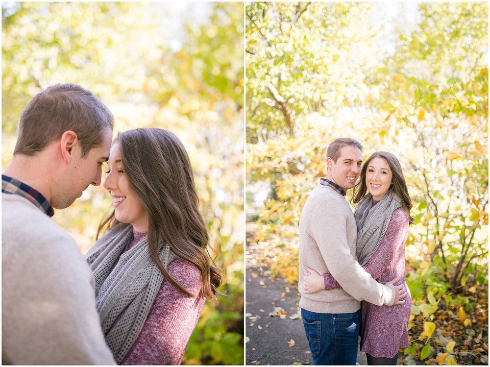 yew-dell-gardens-engagement-session_0102.jpg