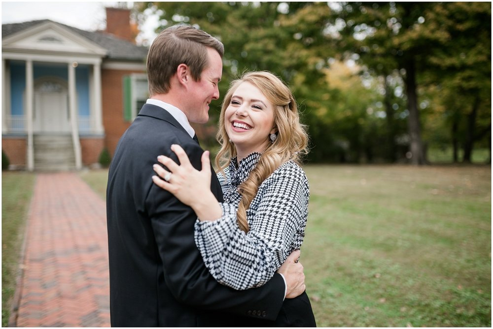 megan-adam-louisville-farmington-engagement-session_0247.jpg