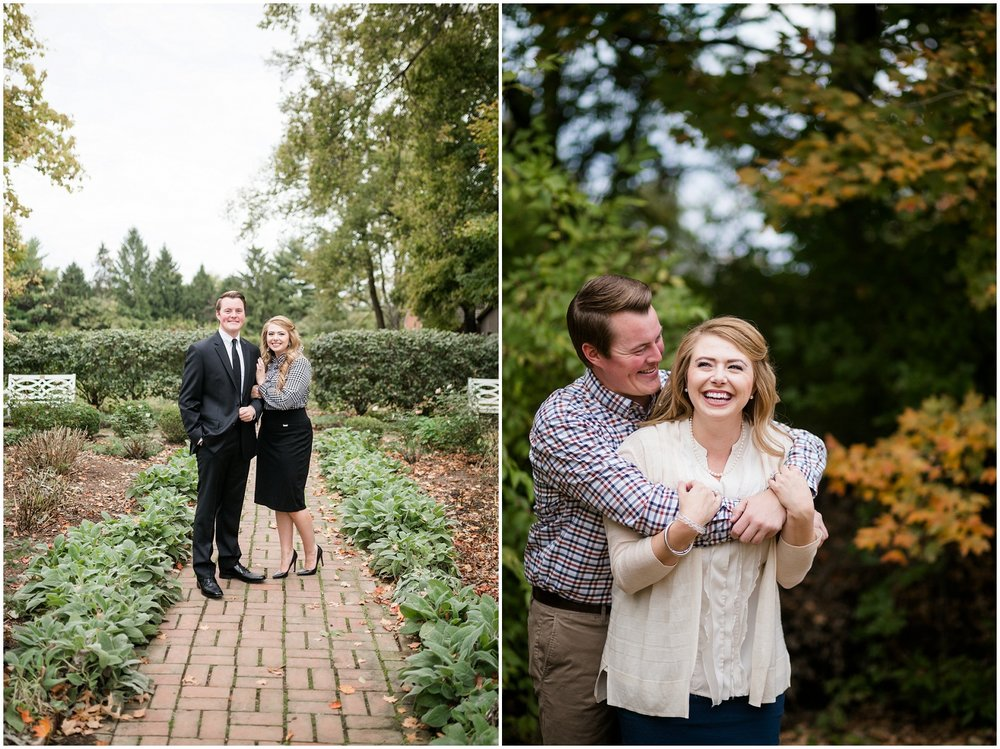 megan-adam-louisville-farmington-engagement-session_0248.jpg