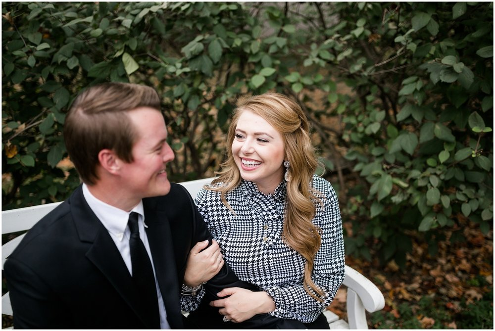 megan-adam-louisville-farmington-engagement-session_0250.jpg