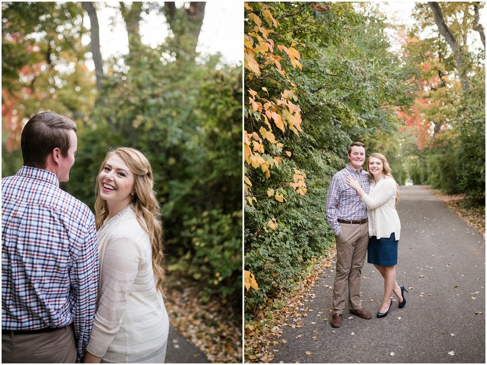 megan-adam-louisville-farmington-engagement-session_0251.jpg