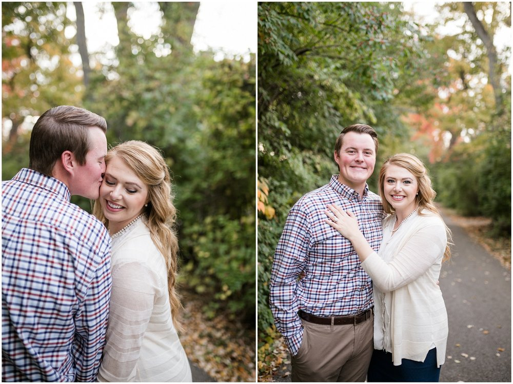 megan-adam-louisville-farmington-engagement-session_0254.jpg