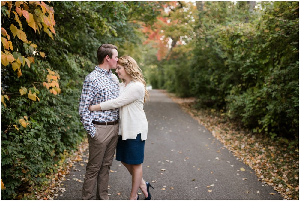 megan-adam-louisville-farmington-engagement-session_0255.jpg
