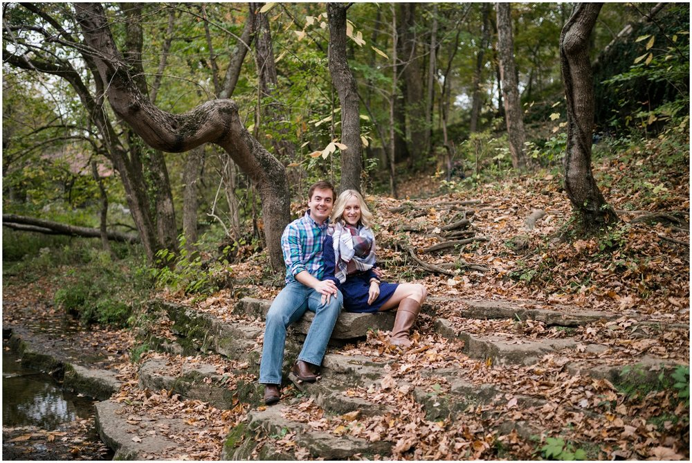 leah-reese-cherokee-park-engagement-session_0264.jpg