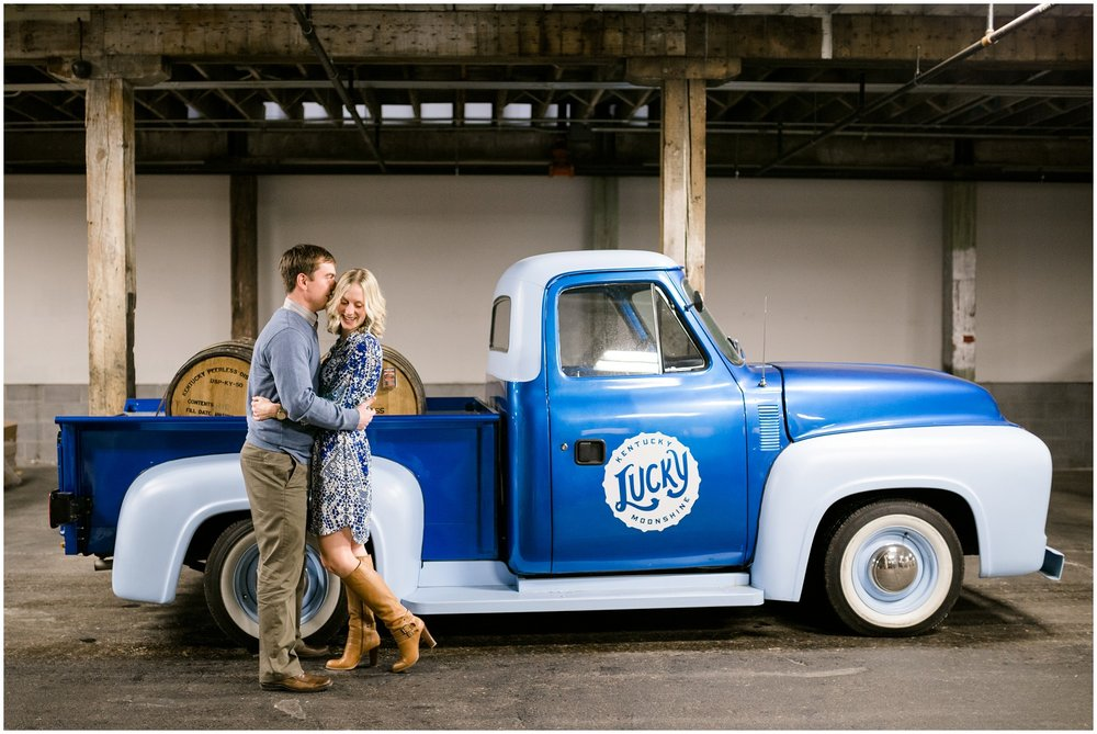 leah-reese-kentucky-peerless-engagement-session_0269.jpg