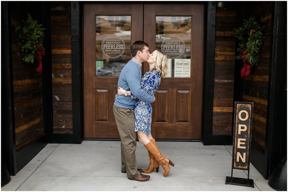 leah-reese-kentucky-peerless-engagement-session_0279.jpg