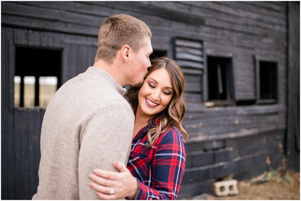 louisvlle-country-engagement-session_0091.jpg