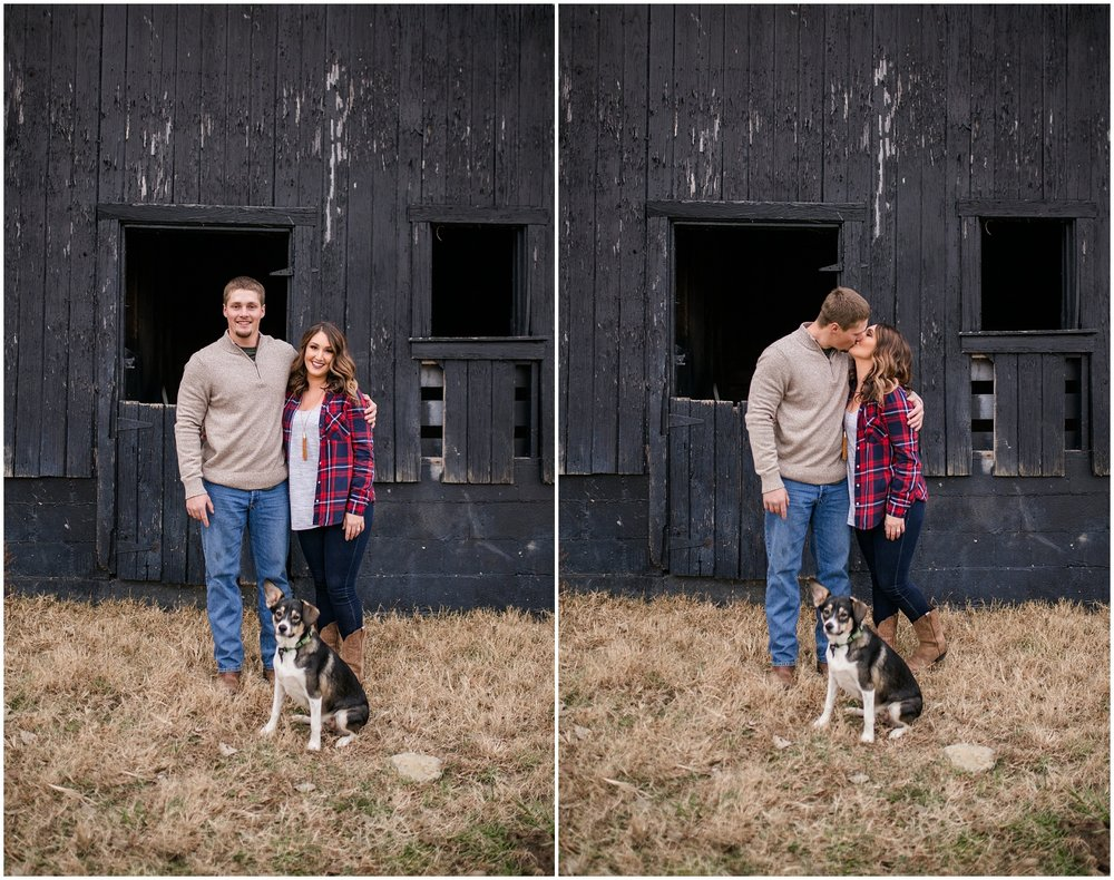 louisvlle-country-engagement-session_0093.jpg