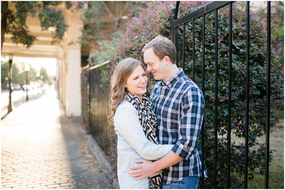 downtown-birmingham-engagement-session_0111.jpg