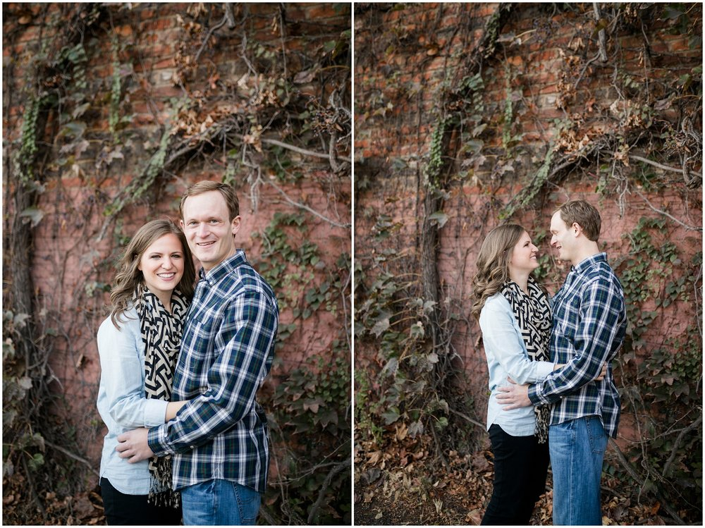 downtown-birmingham-engagement-session_0110.jpg