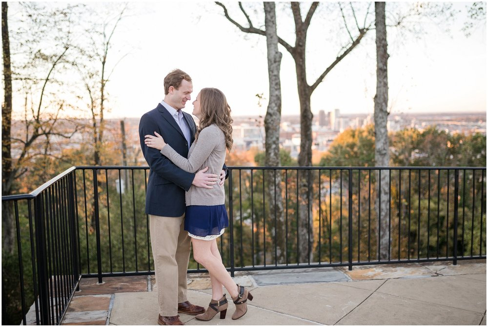 birmingham-vulcan-park-engagement-session_0116.jpg