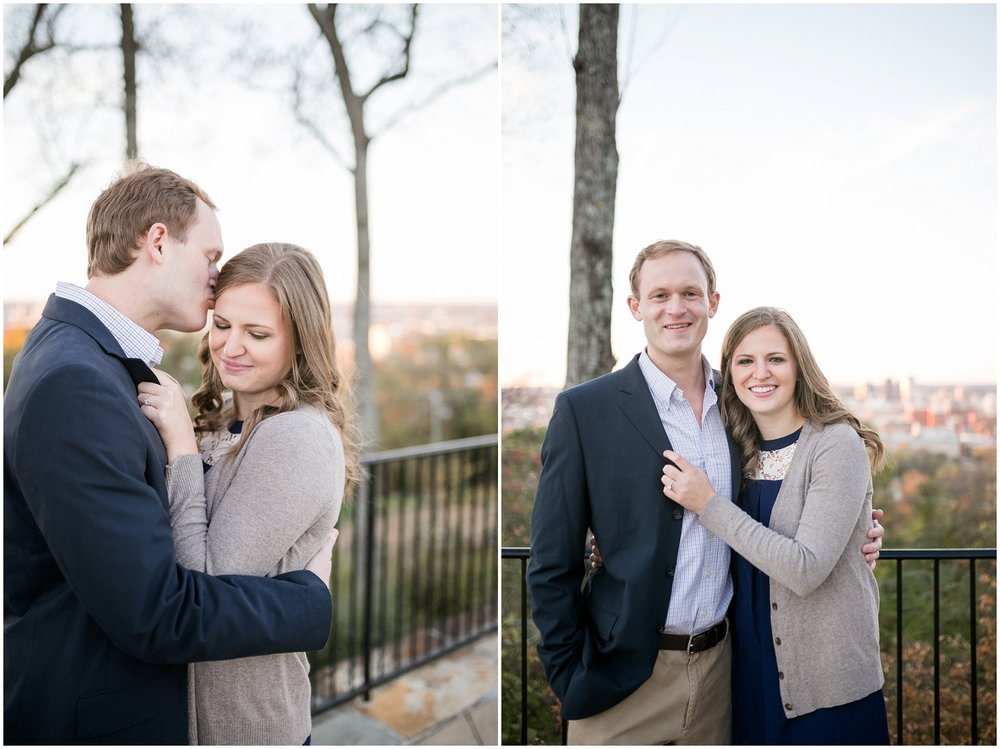 birmingham-vulcan-park-engagement-session_0118.jpg