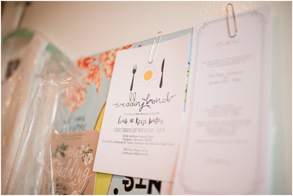 louisville-wedding_0002.jpg