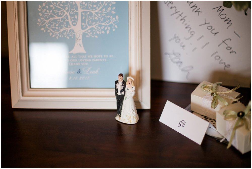 louisville-wedding_0001.jpg