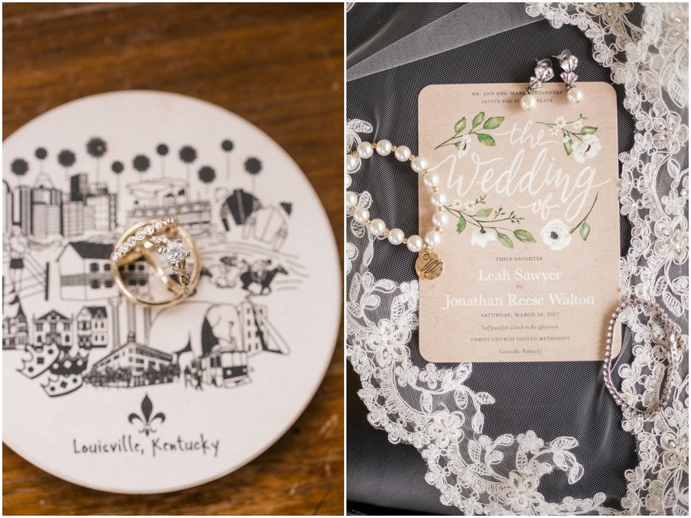 louisville-wedding_0004.jpg