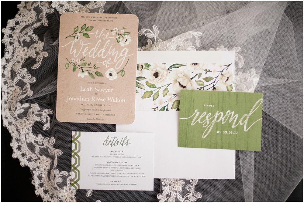 louisville-wedding_0003.jpg
