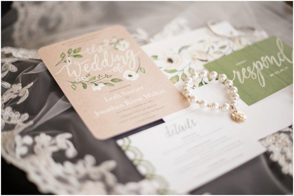 louisville-wedding_0005.jpg