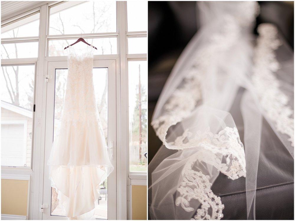 louisville-wedding_0006.jpg