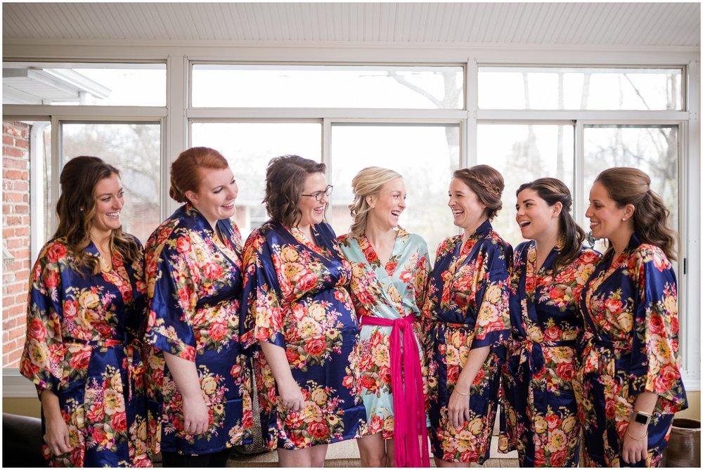 louisville-wedding_0011.jpg