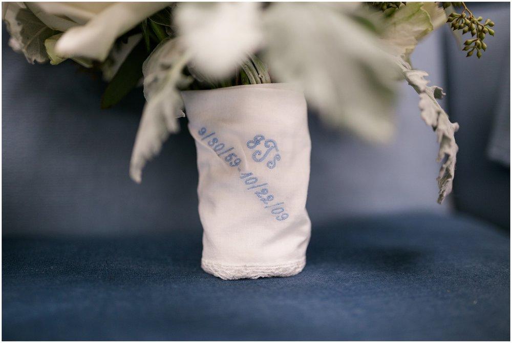 louisville-wedding_0015.jpg