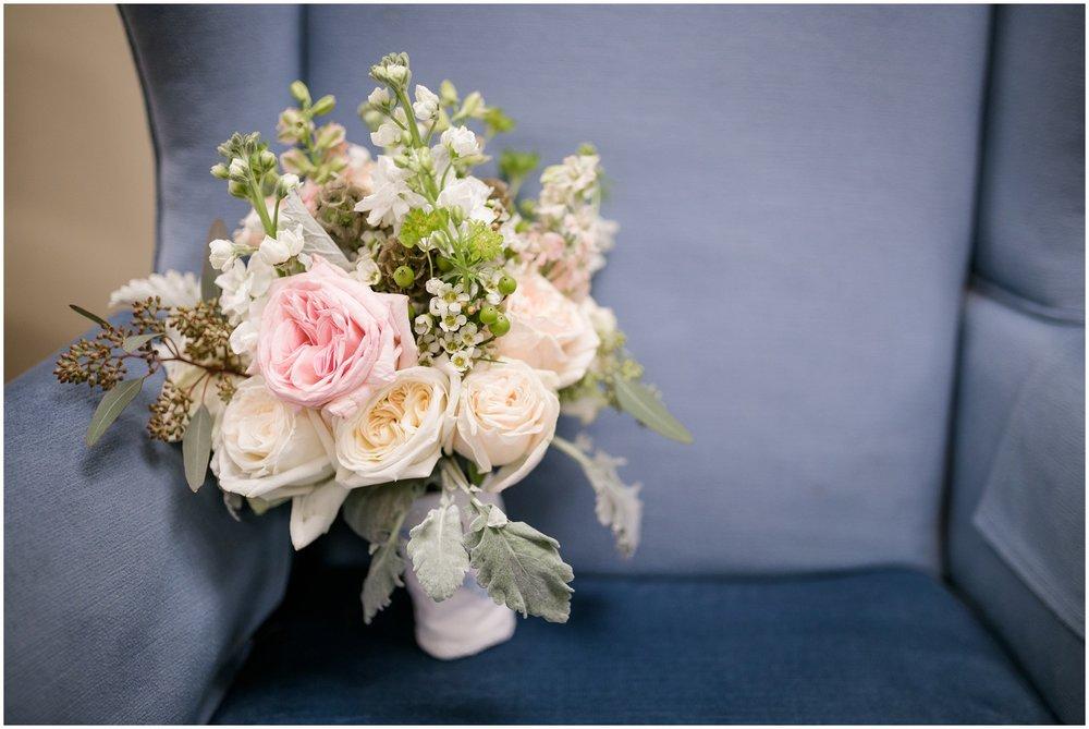 louisville-wedding_0016.jpg