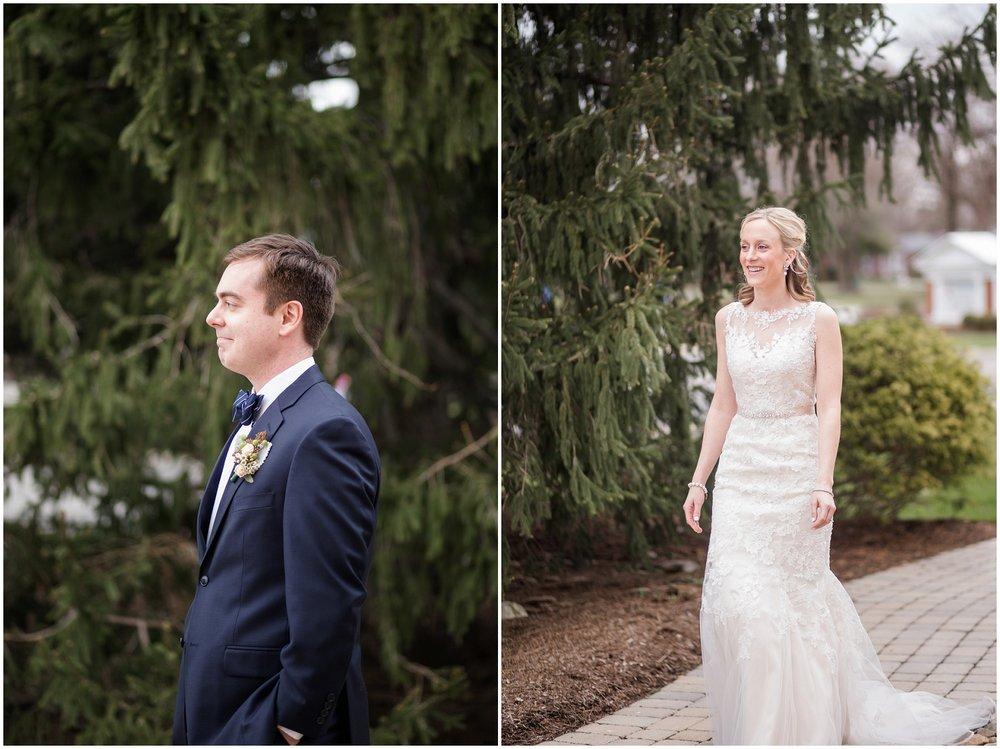 louisville-wedding_0021.jpg