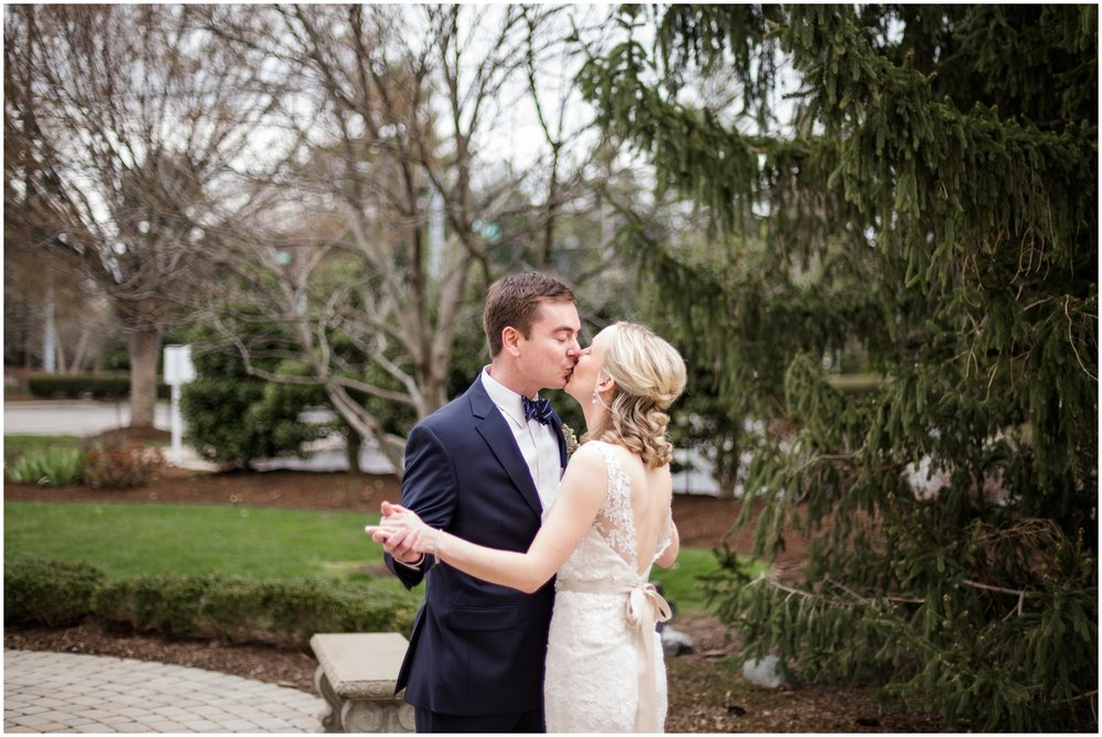 louisville-wedding_0023.jpg