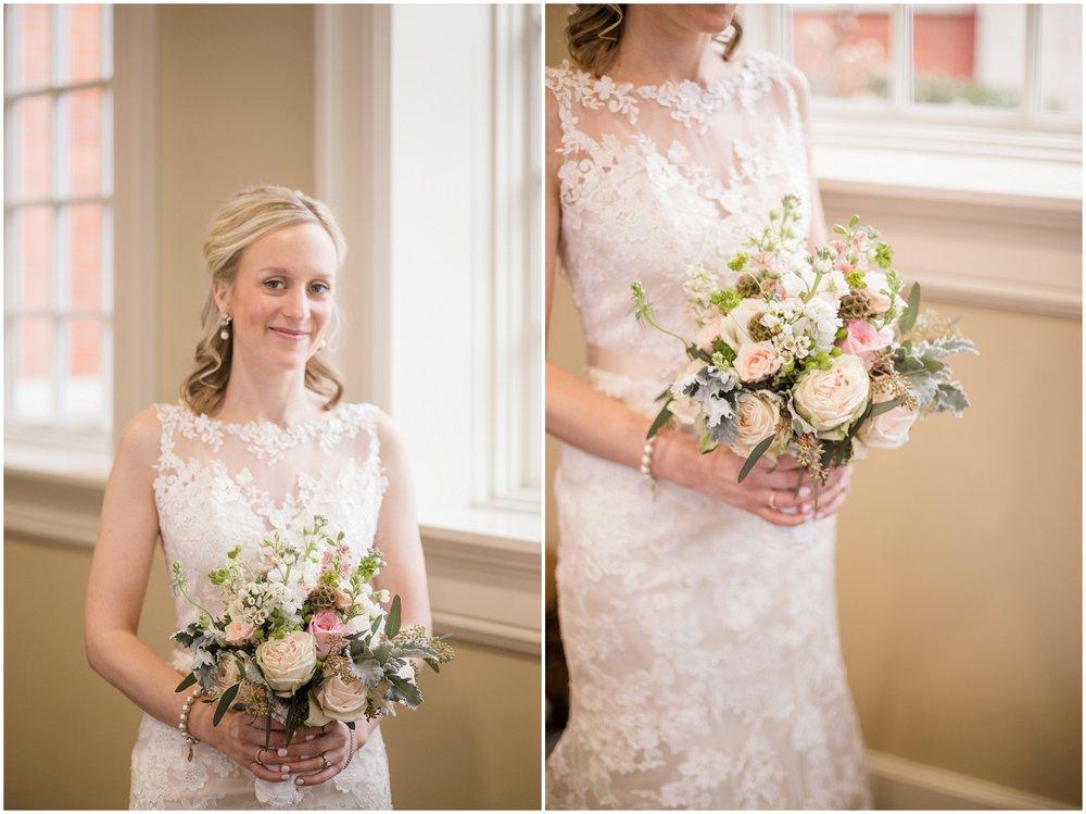 louisville-wedding_0029.jpg