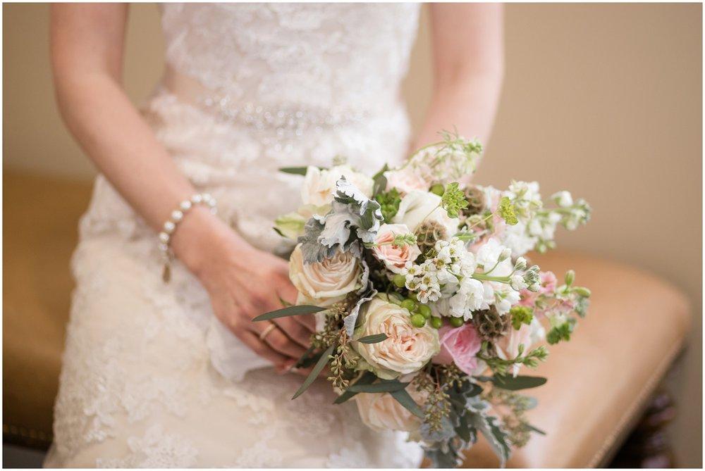 louisville-wedding_0030.jpg
