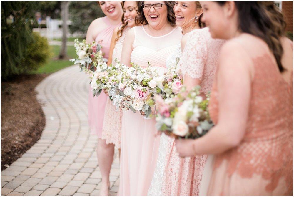 louisville-wedding_0033.jpg