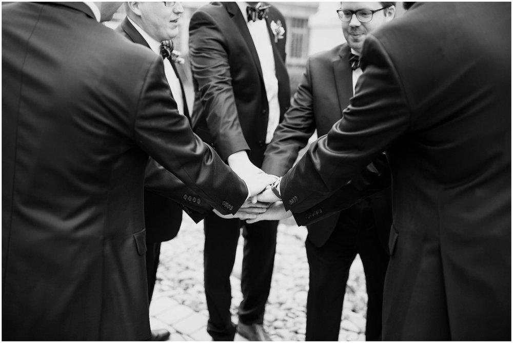 louisville-wedding_0036.jpg