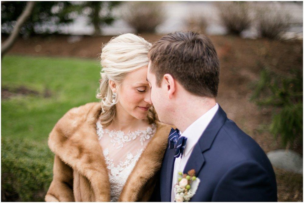 louisville-wedding_0041.jpg