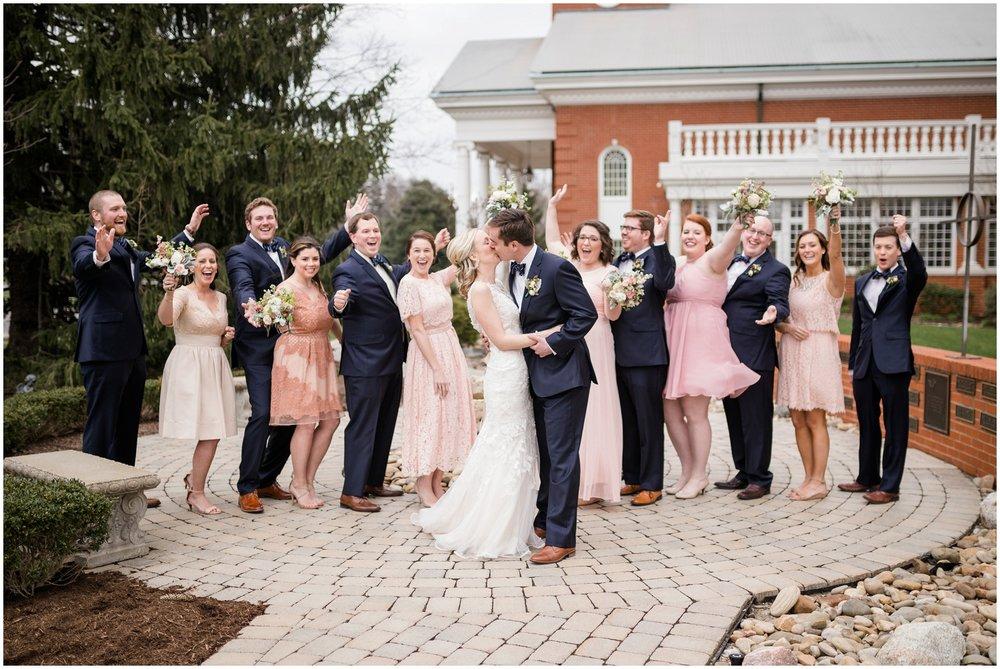 louisville-wedding_0040.jpg