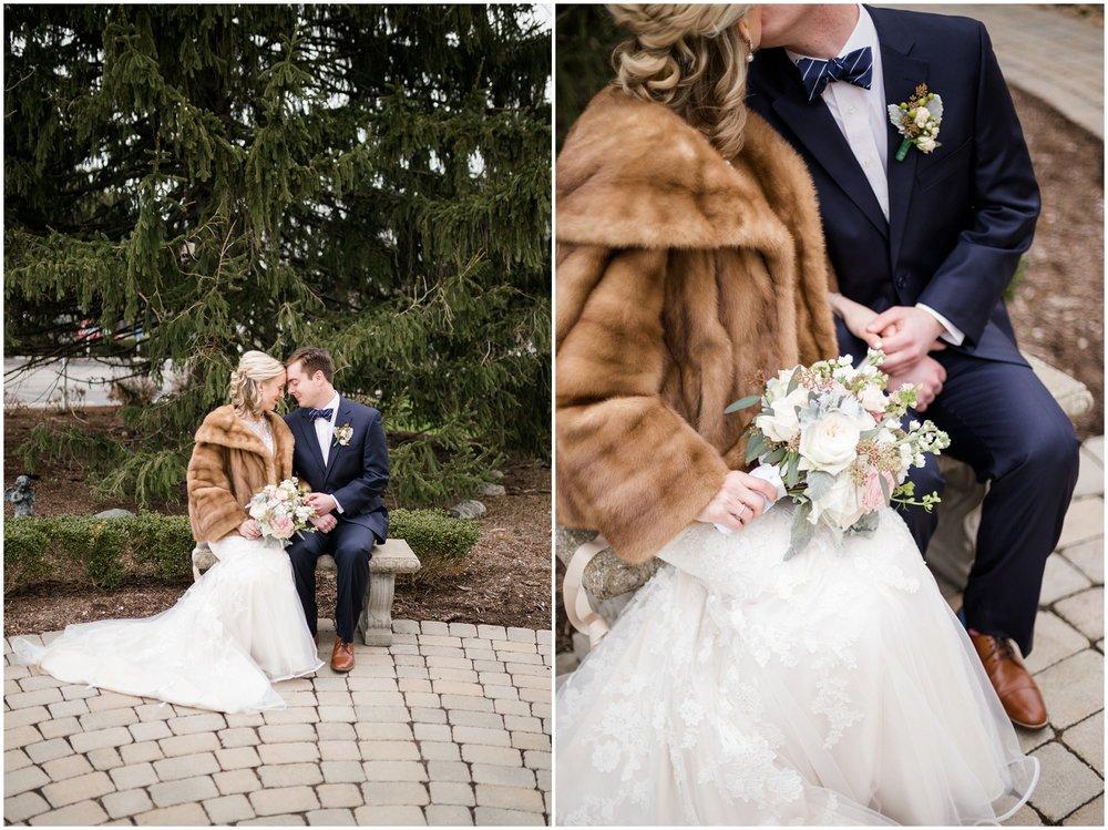 louisville-wedding_0042.jpg
