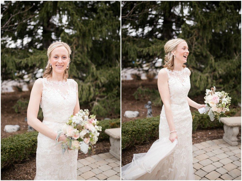 louisville-wedding_0044.jpg