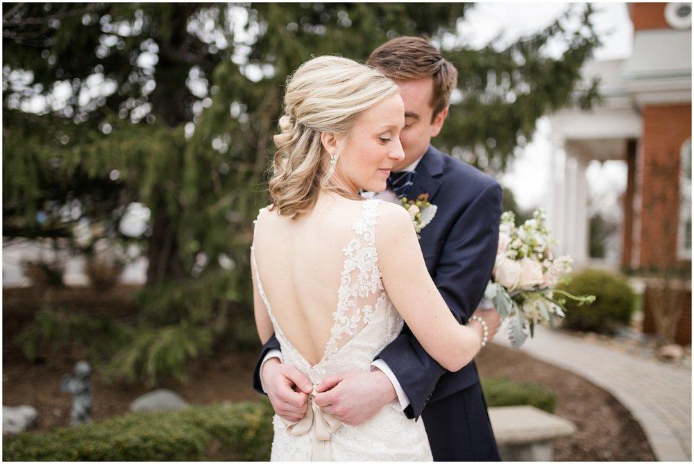 louisville-wedding_0045.jpg