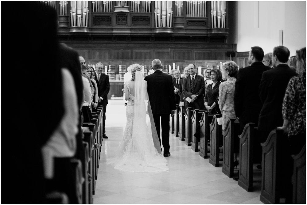louisville-wedding_0047.jpg