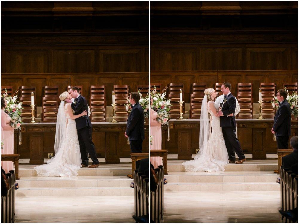 louisville-wedding_0049.jpg