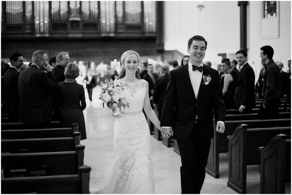 louisville-wedding_0050.jpg