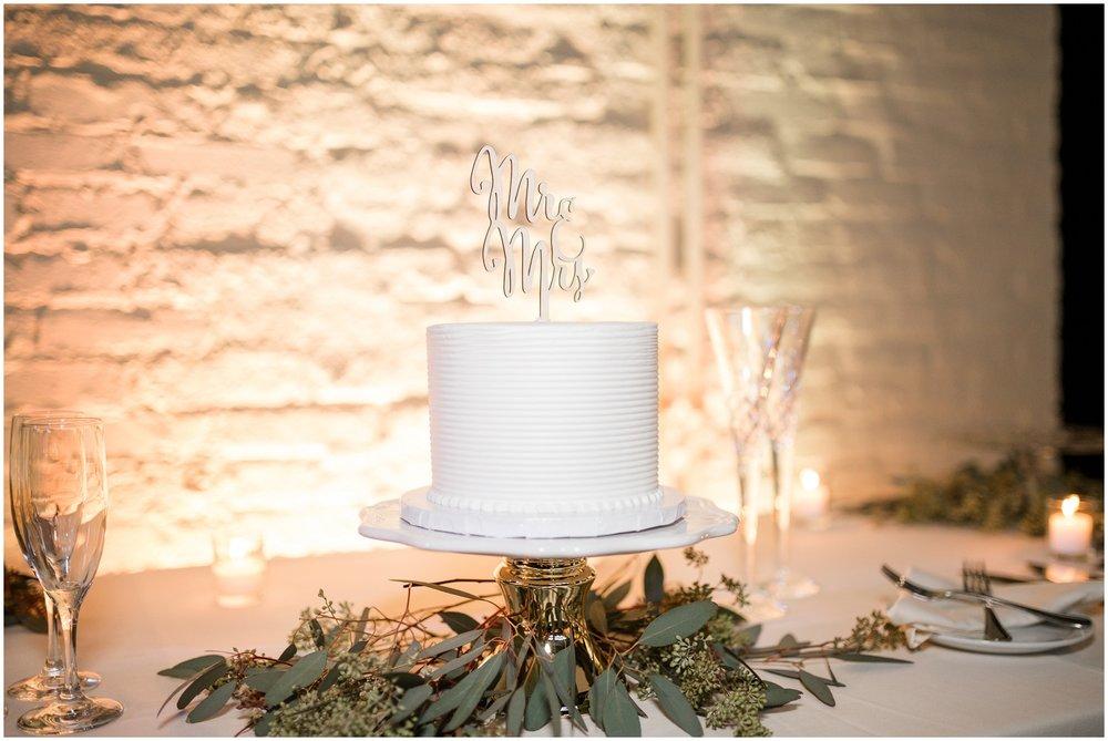the-ice-house-louisville-wedding_0056.jpg